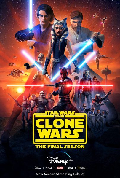 the-clone-wars-final-season-poster