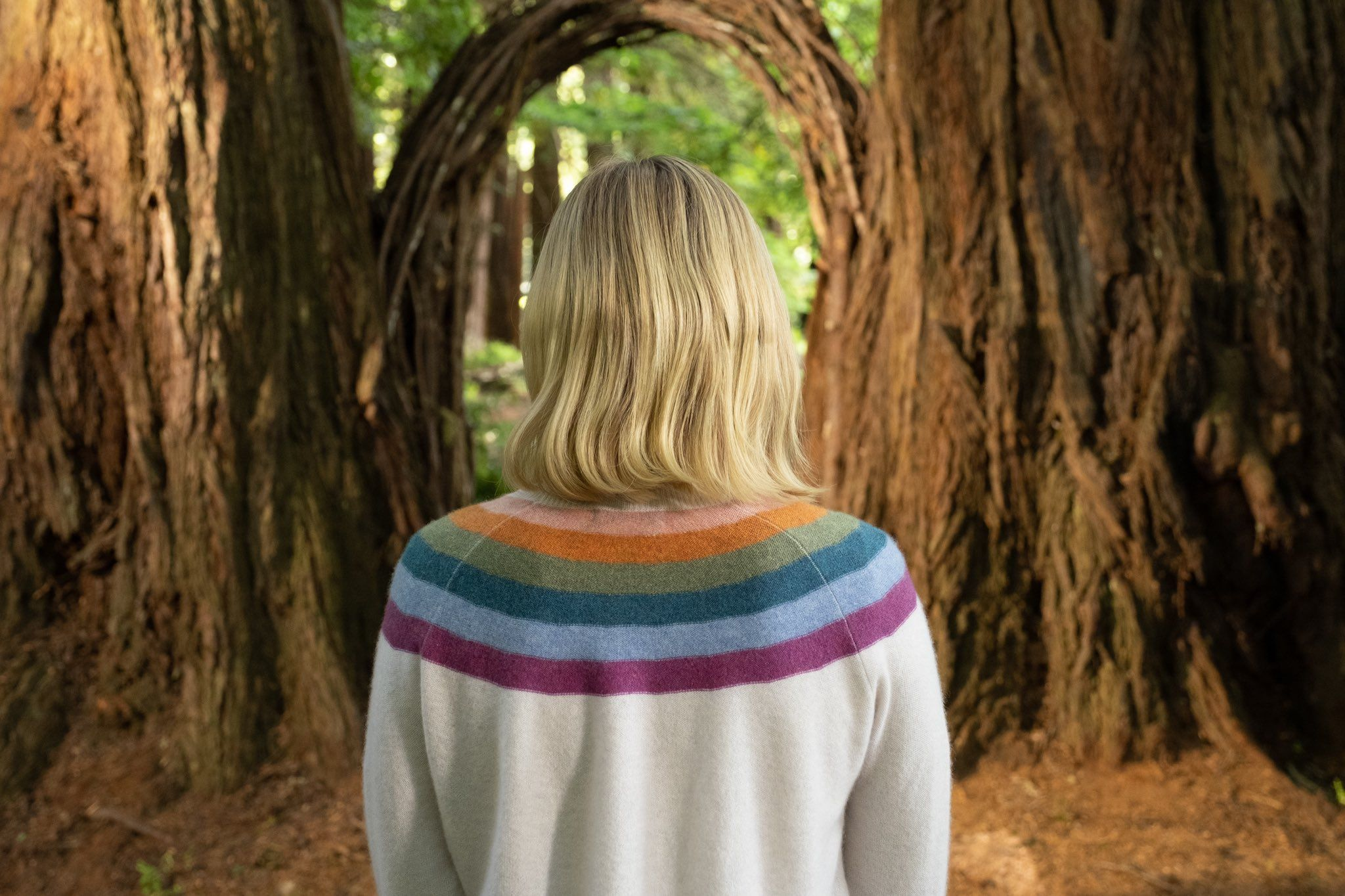 The Good Place Series Finale Explained: An Afterlife of ...