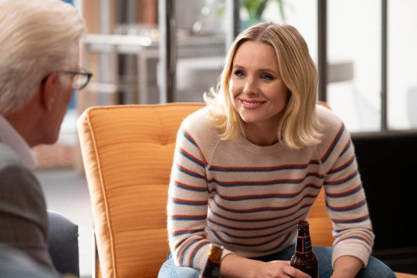 the-good-place-series-finale-kristen-bell