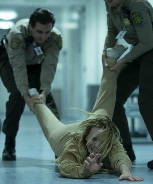 the-invisible-man-2019-elisabeth-moss