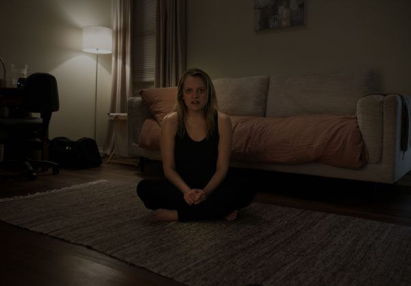 the-invisible-man-elisabeth-moss