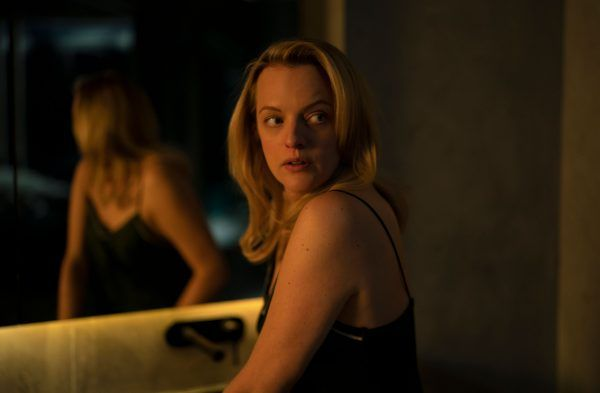the-invisible-man-elisabeth-moss-image
