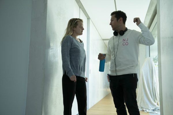 the-invisible-man-leigh-whannell-elisabeth-moss