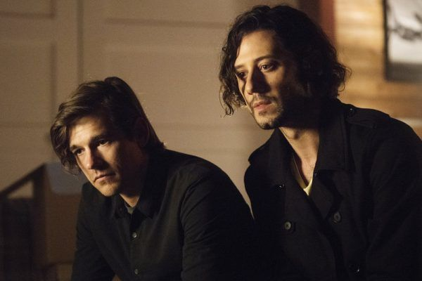 the-magicians-season-4-eliot-quentin