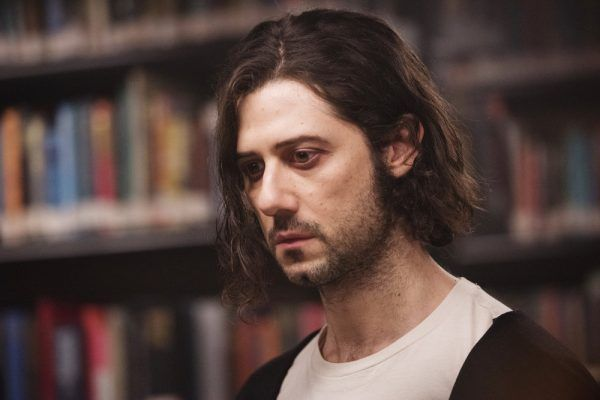 the-magicians-season-4-hale-appleman