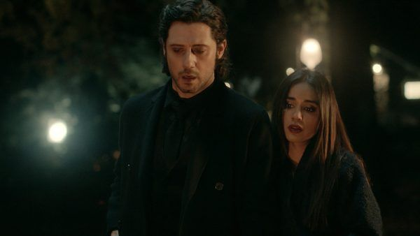 the-magicians-season-4-hale-appleman-summer-bishil