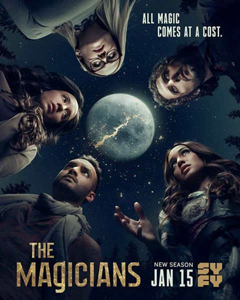 the-magicians-season-5-poster