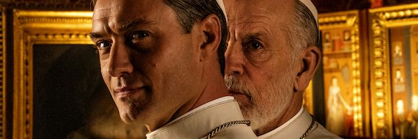 the-new-pope-jude-law-john-malkovich-slice