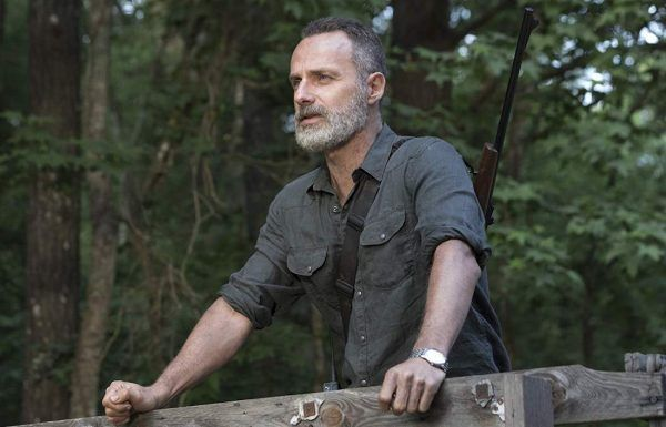 the-walking-dead-andrew-lincoln-social