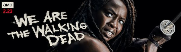 the-walking-dead-season-10-poster-michonne