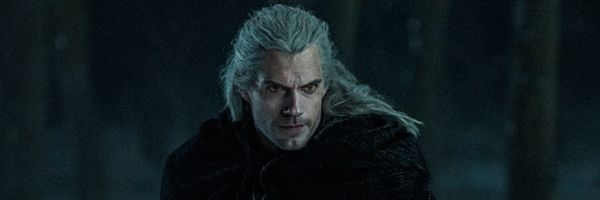 the-witcher-henry-cavill-slice