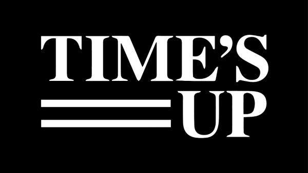 times-up-logo-social