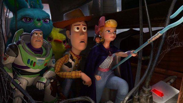 toy-story-4-annie-potts-bo-peep-woody-buzz