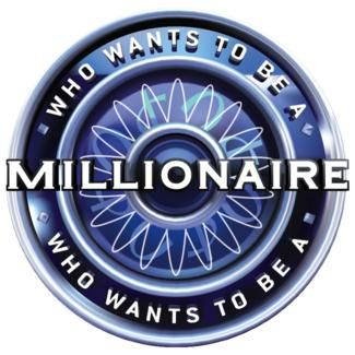 "who-want-millionaire-logo ""width ="" 325 ""height ="" 325 ""srcset ="" https://cdn.collider.com/wp-content/uploads/2020/01/who-wants-millionaire-logo.jpg 325w, https://cdn.collider.com/wp-content/uploads/2020/01/who-wants-millionaire-logo-144x144.jpg 144w, https://cdn.collider.com/wp-content/uploads /2020/01/who-wants-millionaire-logo-300x300.jpg 300w ""tailles ="" (largeur max: 325px) 100vw, 325px ""/>  <p class="