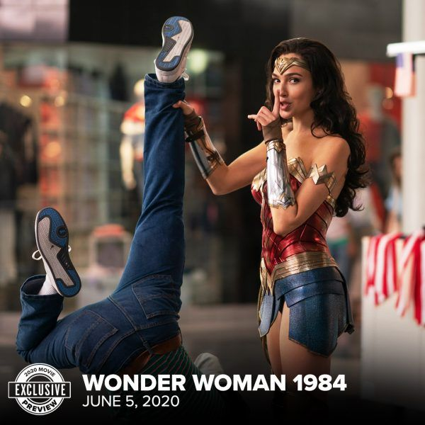 wonder-woman-84-image-gal-gadot