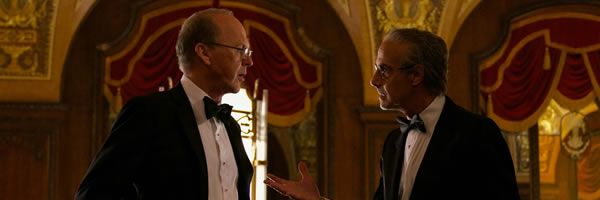 worth-michael-keaton-stanley-tucci-slice