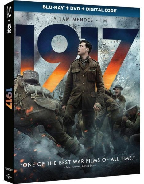 1917-bluray-cover