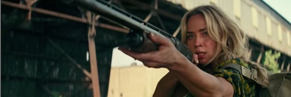 [Image: a-quiet-place-2-emily-blunt-slice.jpg]