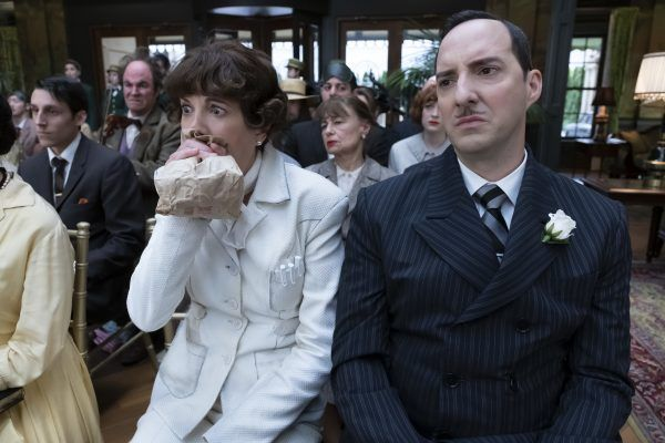 a-series-of-unfortunate-events-tony-hale