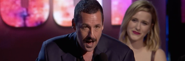 adam-sandler-spirit-awards-2020-slice