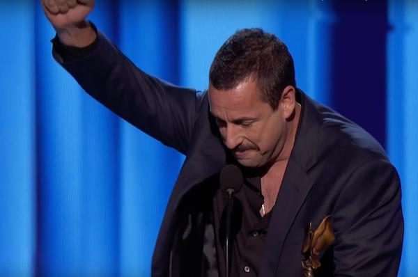 adam-sandler-spirit-awards-speech-2020