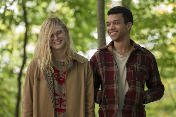 all-the-bright-places-elle-fanning-justice-smith-interview
