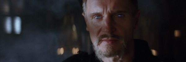 batman-begins-liam-neeson-slice