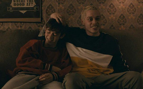 big-time-adolescence-pete-davidson