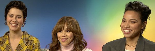 birds-of-prey-interview-mary-elizabeth-winstead-jurnee-smollett-rosie-perez-slice