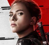 black-widow-character-poster-thumbnail