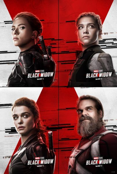 black-widow-character-posters