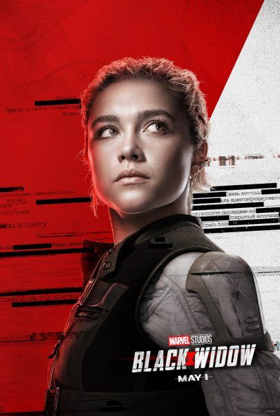 black-widow-poster-florence-pugh