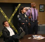 brooklyn-nine-nine-season-7-thumbnail