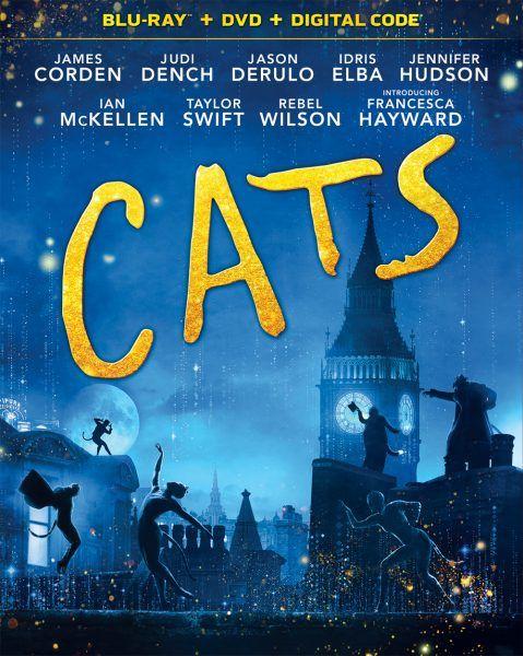 cats-bluray-cover copy