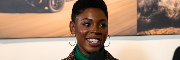 chelsea-harris-star-trek-picard-snowpiercer-season-2-interview-slice