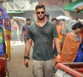 chris-hemsworth-extraction-thumbnail