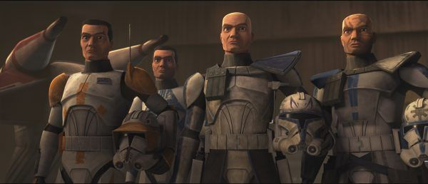 clone-wars-season-7-rex-troopers