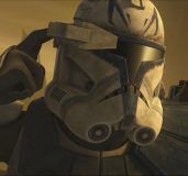clone-wars-season-7-thumbnail