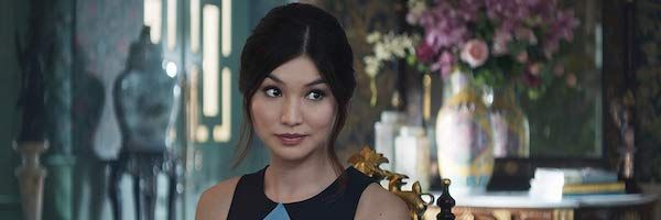 crazy-rich-asians-gemma-chan-slice