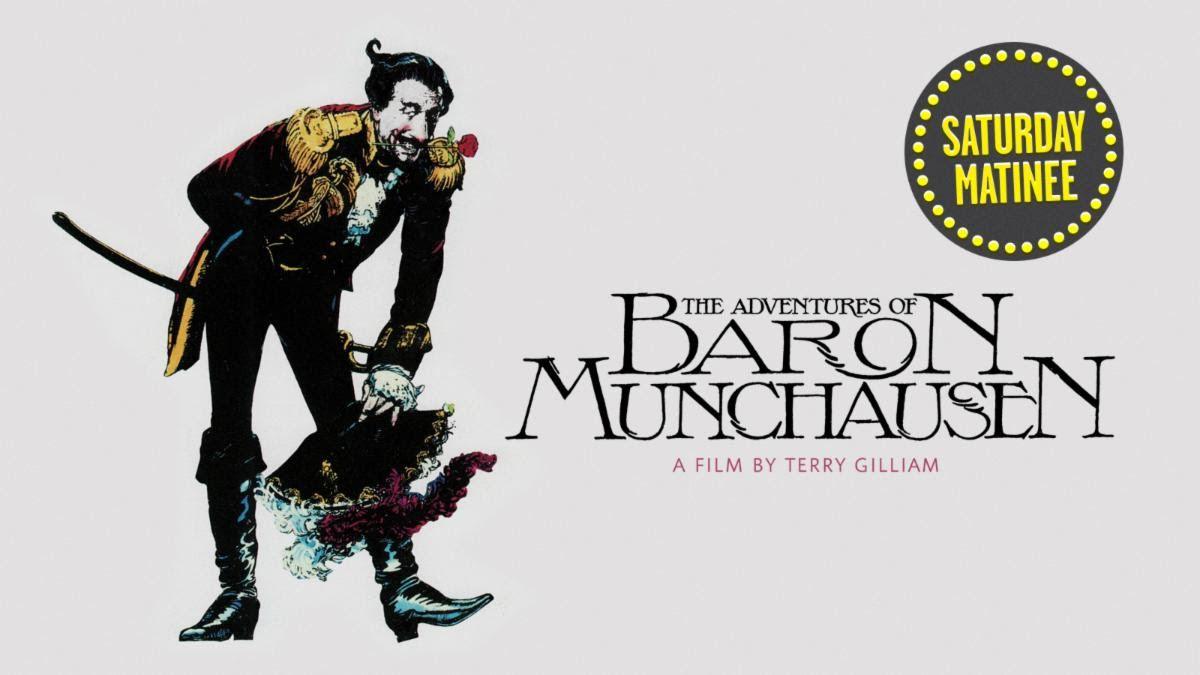 criterion-channel-baron-munchausen