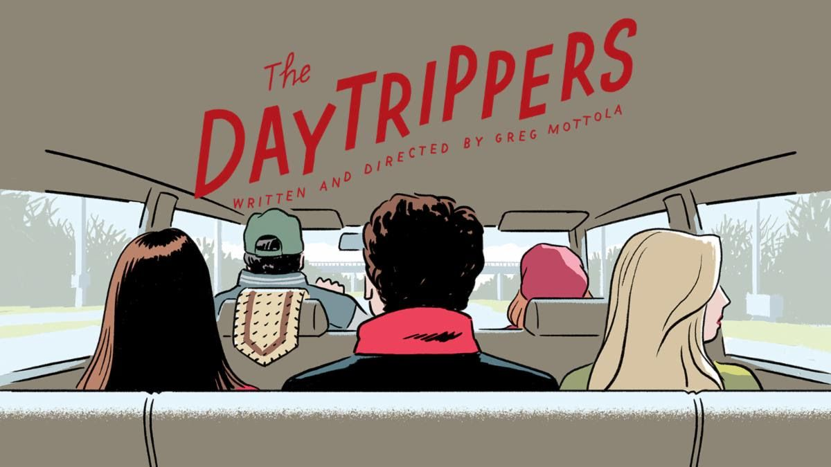 criterion-channel-daytrippers