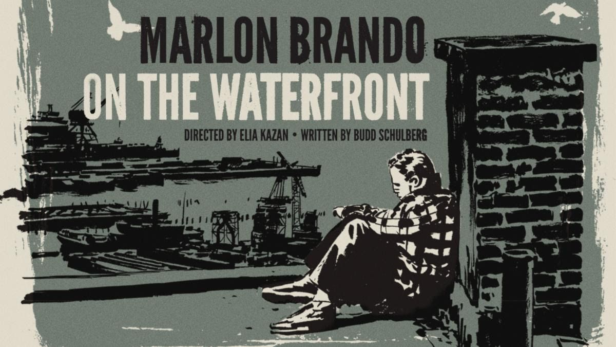 criterion-channel-on-the-waterfront