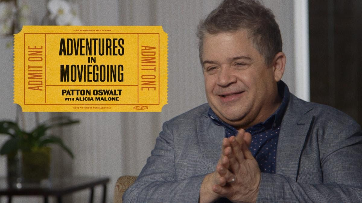 criterion-channel-patton-oswalt-adventures-in-moviegoing