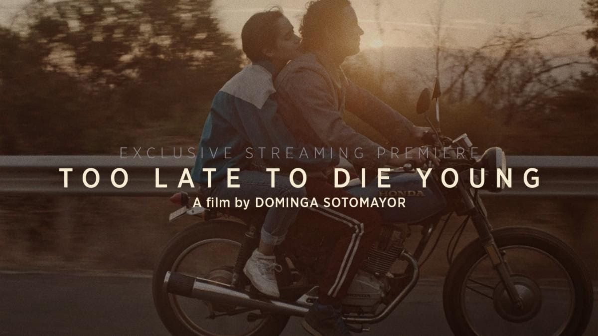 criterion-channel-too-late-to-die-young