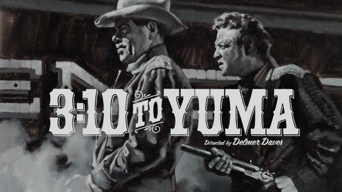 criterion-collection-3-10-to-yuma