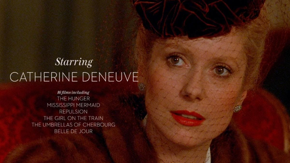 criterion-collection-catherine-denuve