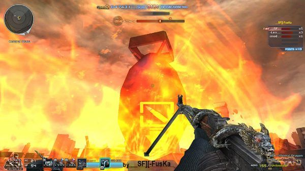 crossfire-screenshot-nuke