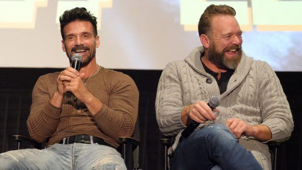 frank-grillo-joe-carnahan-interview-wheelman-2-upcoming-movies