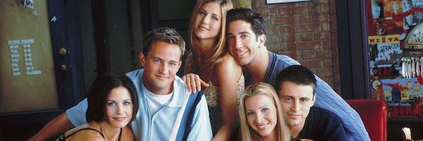 friends-cast-slice