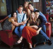 friends-cast-thumbnail